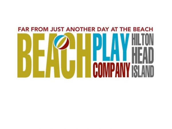 Beach Play Company