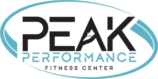 Peak Performance Fitness Training