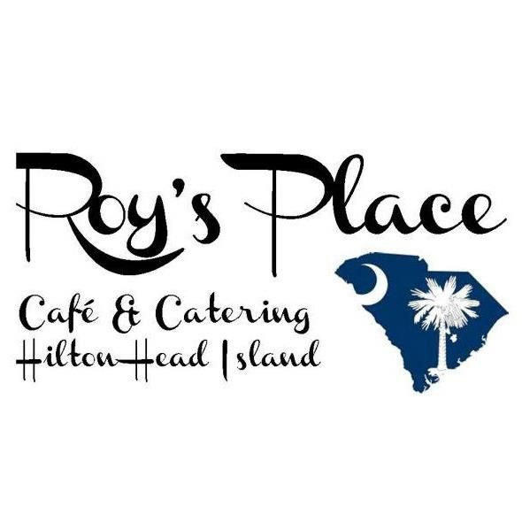 Roy's Places Hhi