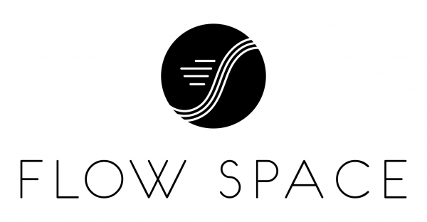 Flow Space Fitness