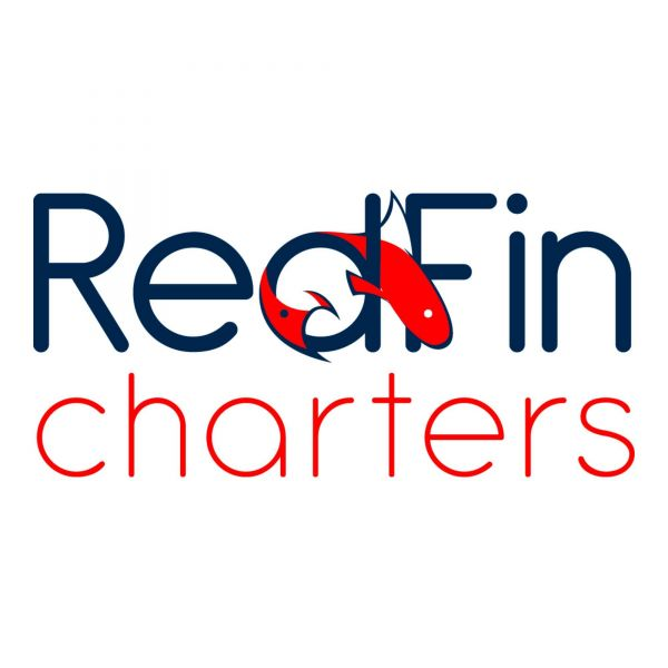 Red Fin Charters