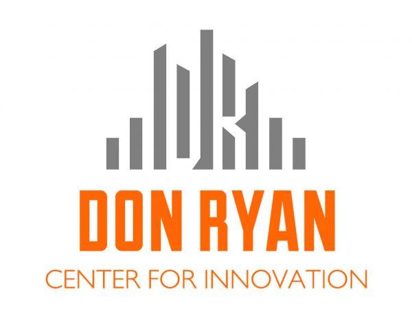 Don Ryan Center