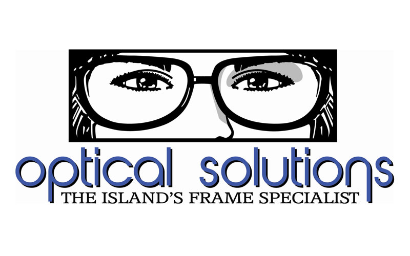 Optical Solutions