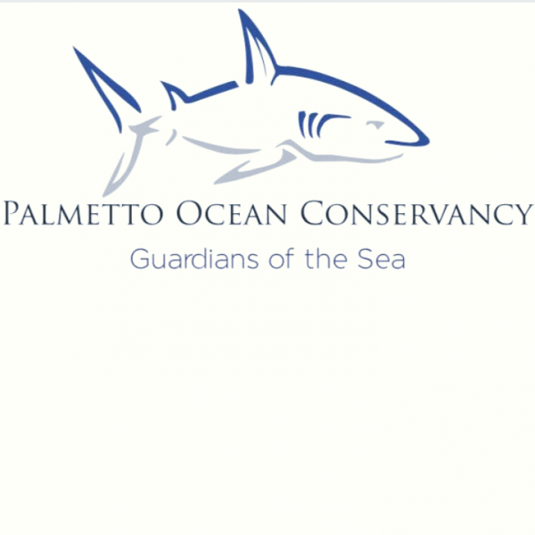 Palmetto Ocean Conservancy
