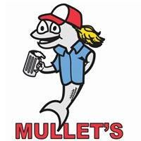 Mullet's Food Truck