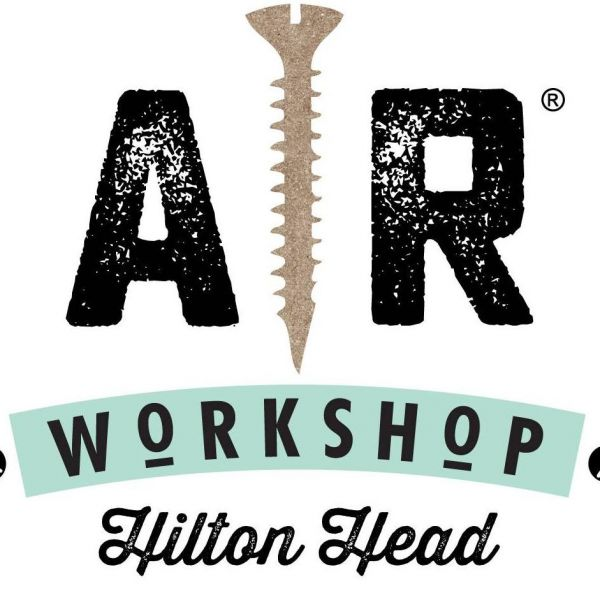 A R Workshop Hilton Head