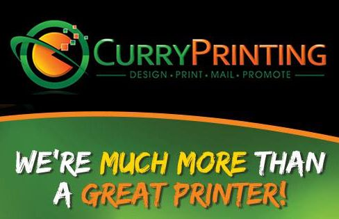 Curry Printing and Fast Signs