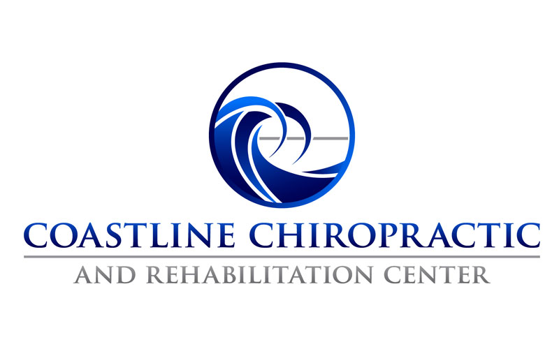 Coastline Chiropractic and Rehabilitation Center