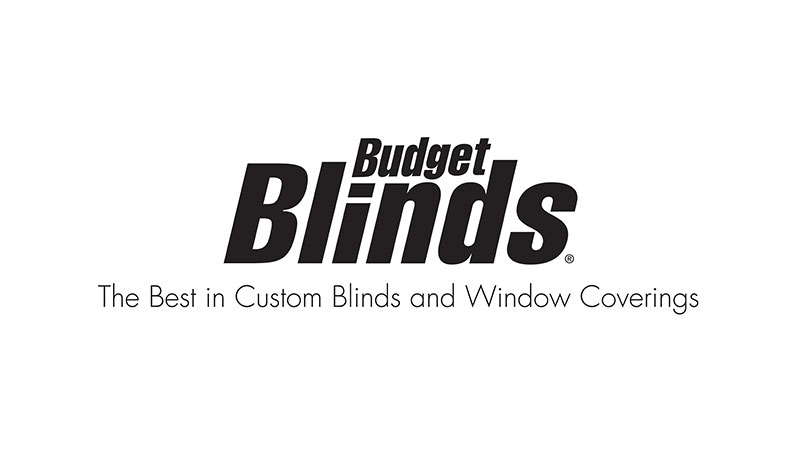 Budget Blinds of the Lowcountry