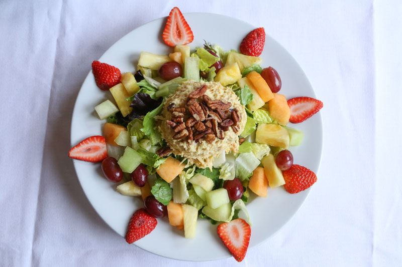 39_Curry-Chicken-Salad_full-view.jpg