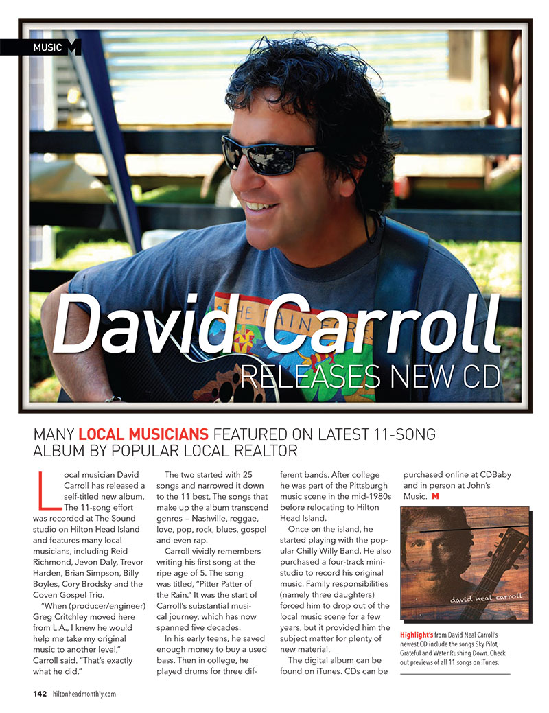 45_Monthly-Article-DC-Music.jpg